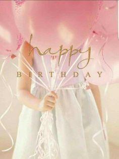 The Number Happy Birthday Meme Birthday Greetings Quotes, Birthday Wishes And Images, Happy Birthday Pictures, Birthday Wishes Cards, Free Happy Birthday Cards, Happy Birthday Messages, Happy Birthday Quotes, Birthday Girl Meme, Happy Birthday Girls