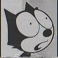 Psycho Wallpaper, Sad Wallpaper, Disney Wallpaper, Cartoon Wallpaper, Crying Aesthetic, Badass Aesthetic, Aesthetic Movies, Aesthetic Grunge, Black Aesthetic Wallpaper