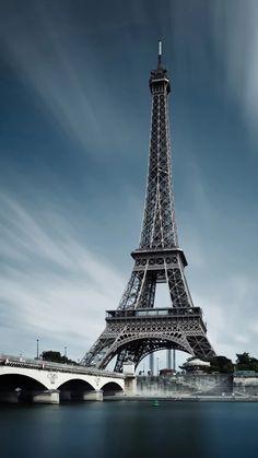 Paris wallpaper by gorkemdurdu - 85 - Free on ZEDGE™ Eiffel Tower Photography, Paris Photography, Travel Photography, Torre Eiffel Paris, Paris Eiffel Tower, Paris Wallpaper, City Wallpaper, Beautiful Paris, Paris Love