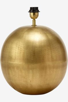 www.ellos.se pr-home globe-lampfot-58cm 1521022-01
