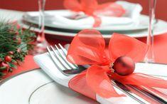 Confira dicas para decorar a mesa na ceia de Natal http://revista.zap.com.br/imoveis/confira-dicas-para-decorar-a-mesa-na-ceia-de-natal/
