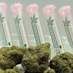 #prerolls #wakenbake #smokeone #infused #kief #hash #cannabis #thc #prx