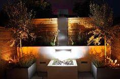 garden lighting - Google Search