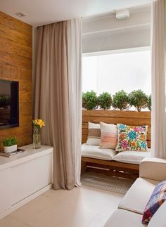 salas pequenas, salas, salas pequenas dicas, dicas para salas de apartamento, salas de ap, salas com sala de jantar, sala integrada, sala e cozinha