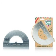 Rocking Pizza Cutter Suck Uk Smithers Dealer for Suck Uk Product Cool Gifts Food Gifts For Men, Unique Gifts For Men, Cool Gifts, Gifts For Him, Cool Store, Christmas Stocking Fillers, Presents For Her, Retro Pop, Good Pizza