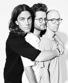 Heart you LANY Paul Les Jake © Lany Band, Ilysb Lany, Paul Jason Klein, Indie Pop Bands, Lyric Art, Band Aid, Extended Play, Les Paul, Celebrity Crush