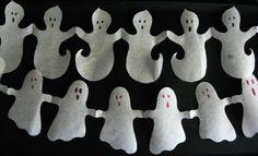 great kid-friendly halloween craft