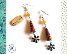 Boucles d'Oreilles Fleurs - Marguerites - Multicolores Ja... https://www.amazon.fr/dp/B07BGV7LPH/ref=cm_sw_r_pi_dp_x_Jo2SAbTB0N27R