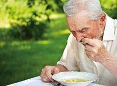 Las proteínas, un nutriente importante en las personas mayores