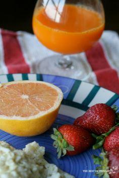 5 Healthy Gluten-Free Recipes for Breakfast