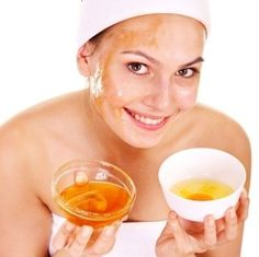 Best at Home Acne Remedy The best acne treatment theacnecode.com