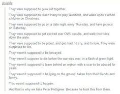 Made me cry :'(