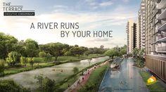 #Executive #Condominium in #Singapore