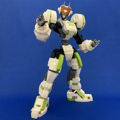 Lego Robot, Lego Mecha, Lego Bionicle, Lego Pics, Lego Pictures, Cool Lego, Cool Toys, Character Art, Character Design