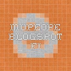 mupeope.blogspot.fi