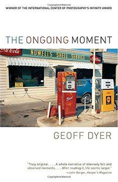 The Ongoing Moment by Geoff Dyer https://www.amazon.com/dp/1400031680/ref=cm_sw_r_pi_dp_U_x_.jOBAbRDVMX50