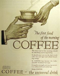 3 Ridiculous Tips Can Change Your Life: Coffee Lovers Summer cup of coffee poster.Coffee Poster Caffeine coffee pictures new york. Coffee Talk, Coffee Girl, Coffee Is Life, I Love Coffee, Coffee Break, Morning Coffee, Coffee Cups, Coffee Coffee, Coffee Lovers