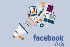 Conheça a melhor forma de ter sucesso com os anúncios do Facebook e melhore os seus resultados a curto prazo!