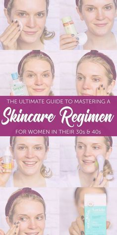 Friendly Face skin care regimen number it is the good step to give proper care for one's facial skin. Regular daily skin care routine steps of facial skin care. Organic Skin Care, Natural Skin Care, Natural Beauty, Natural Face, Skin Care Regimen, Skin Care Tips, Beauty Regimen, Skin Tips, Hair Removal