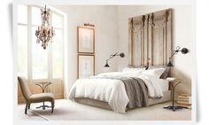 restoration-hardware-bedroom-l-ea248e6617d0b1c4. (1000×600)