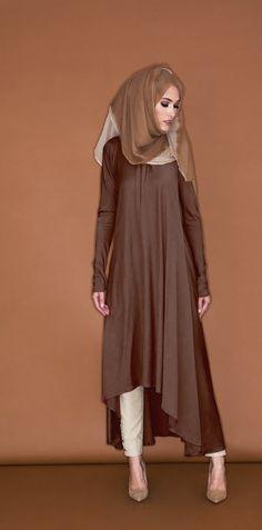 Hijabie
