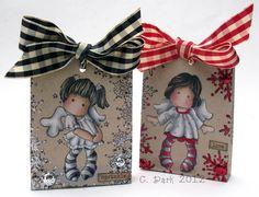 Christmas+2012+Tilda's+1+c.dark2012.jpg (650×498)