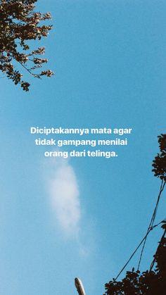 29 ideas quotes indonesia galau for 2020 Tumblr Quotes, Text Quotes, Jokes Quotes, Mood Quotes, Funny Quotes, Life Quotes, Quotes Lucu, Cinta Quotes, Quotes Galau