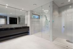 You've decided to get new glass shower doors or a glass shower enclosure, but you're still not sure what style you want. Should you go with a frameless or framed glass shower enclosure? It's okay, we are here for you. This blog discusses a few pros and cons to keep in mind when making your decision. To learn more contact Arrow Glass and Mirror, located in Austin, TX at 512-339-4888 or email sales@glassgang.com.