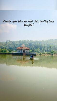 Beautiful Places To Travel, Best Places To Travel, Cool Places To Visit, Great Places, Travel Destinations In India, India Travel, Beautiful Landscape Wallpaper, Beautiful Landscapes, Switzerland Wallpaper