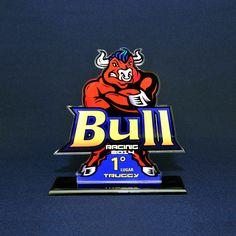 Troféu Bull