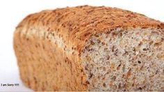 Parecía imposible, pero no lo es: pan sin harina, debes probarlo. Aquí la Receta. - balconsaludable.com