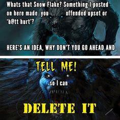 "wetwareproblem: "" spiderman-against-pedos: "" elasticcockatrice: "" catalystforameow: "" exigetspersonal: "" bpdkipland: "" bitchstew: "" boggoth: "" bpdkipland: "" bpdkipland: ""my favorite picture ever is. Ironic Memes, Bad Memes, Stupid Memes, Dankest Memes, Stupid Stuff, Random Stuff, Spiderman, Metal Meme, Rawr Xd"