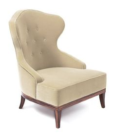 Bubble Club Armchair Knockoff Www Oscarsfurniture Com