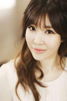 ♥ Lovely Hae Ri