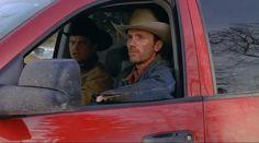 Grady (Chris Ippolito) Wes (Tom Carey).