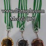 medali murah,medali wisuda,Medali Emas Perak Perunggu,Medali Emas Perak Perunggu,harga medali wisuda murah,harga medali plastik,Harga Medali Lomba  Kejuaraan  Kalung Wisuda