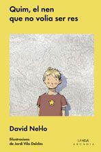 Arcadia - Quim el nen que no volia ser res Family Guy, Comics, Fictional Characters, David, Products, Libros, Cartoons, Fantasy Characters, Comic