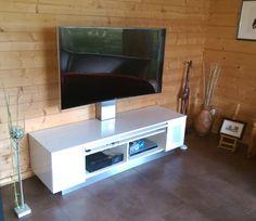 TV Möbel, HiFi Möbel