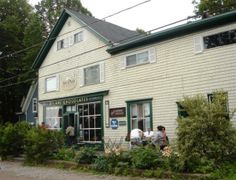Island Chocolates ~ Victoria by the Sea in Prince Edward Island ♥ Victoria so much! Prince Edward Island, Anne Of Green Gables, Hygge, Vacation Ideas, Chocolates, Places Ive Been, Canada, Victoria, Sea