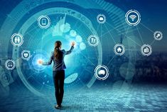 CIO: Seven habits of highly effective #DigitalTransformation. https://www.cio.com/article/3235958/digital-transformation/habits-of-highly-effective-digital-transformations.html?idg_eid=4e12fc1b0b6544dd2f67d639dc3a8066&email_SHA1_lc=106c1214658d867314d606f752c612686fd2e174&cid=cio_nlt_cio_leader_2017-11-07&utm_term=cio_leader&utm_content=buffer385d8&utm_medium=social&utm_source=pinterest.com&utm_campaign=buffer