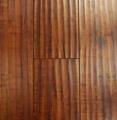 Floorus As A Factory Direct Flooring Supply Source Provides Distressed Laminate Red Maple Hazelnut At Whole Price