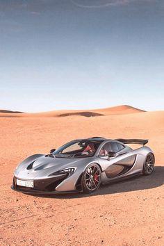 Mclaren P1, Maserati, Ferrari F40, Supercars, Automotive Manufacturers, Best Luxury Cars, Mc Laren, Sweet Cars, Car Wheels