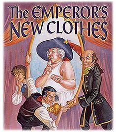the emperors club summary