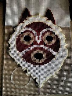 Mascara mononoke