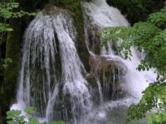 Turism Romania, Waterfall, Travel, Outdoor, Outdoors, Viajes, Waterfalls, Trips, Outdoor Games