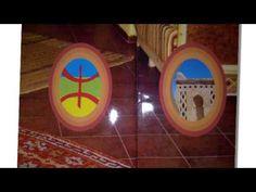 Riad Moha Hassi Labied Merzouga Marruecos - YouTube Riad, Youtube, Morocco, Youtubers, Youtube Movies