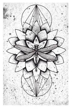 geometric shapes illustration - Google Search