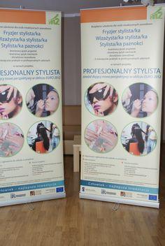 www.drukarnia-logos.pl