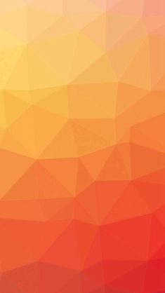 Nice Red And Yellow Polygon Pattern iPhone wallpaper iPhone Nice orangewallpaperiphone Pattern Polygon Red wallpaper Yellow 312578030388602333 Iphone Wallpaper Orange, Red Wallpaper, Cellphone Wallpaper, Pattern Wallpaper, Wallpaper Tumblrs, Polygon Pattern, Aesthetic Wallpapers, Yellow, Wallpapers Ipad