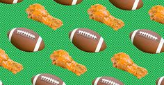 Throw the Ultimate Super Bowl Party with Fare from These 8 NYC Restaurants  #NYC http://www.newyork.com/articles/restaurants/throw-the-ultimate-super-bowl-party-with-fare-from-these-8-nyc-restaurants-30913/